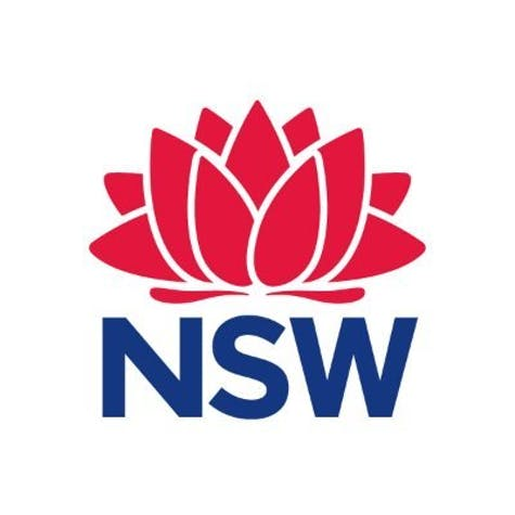 NSW State Archives logo