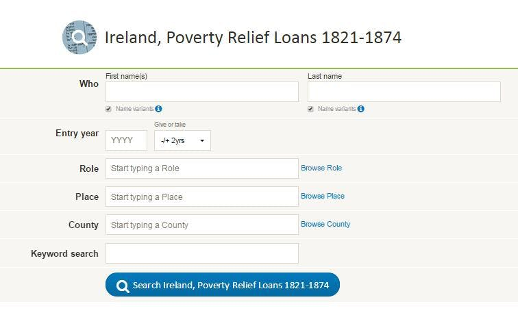 how-to-use-our-new-poverty-relief-loans-to-find-your-irish-ancestors-image