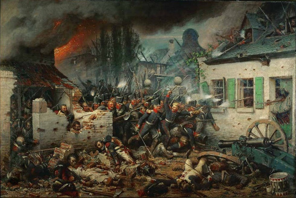 the-battle-of-waterloo-a-brief-summary-image