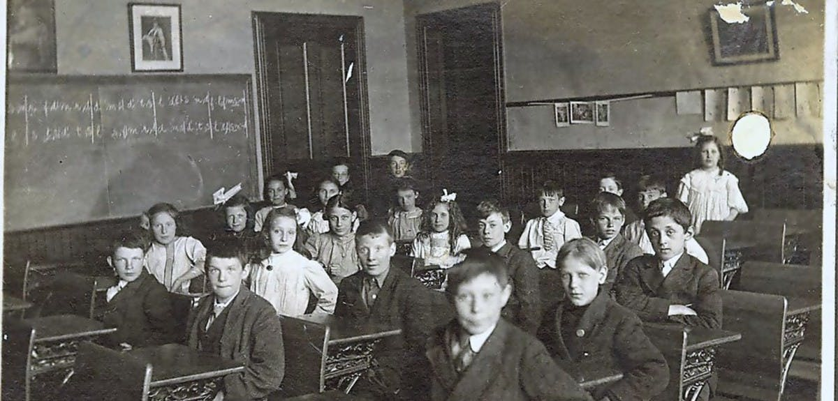 25-million-historic-school-records-published-on-findmypast-header