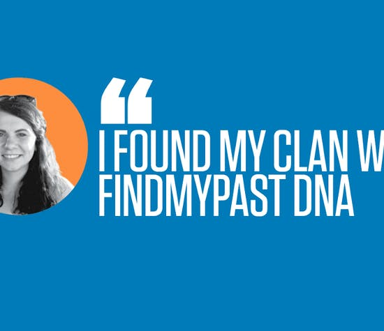 findmypast-dna-ancestry-test-heritage-roots-scotland-scottish-header