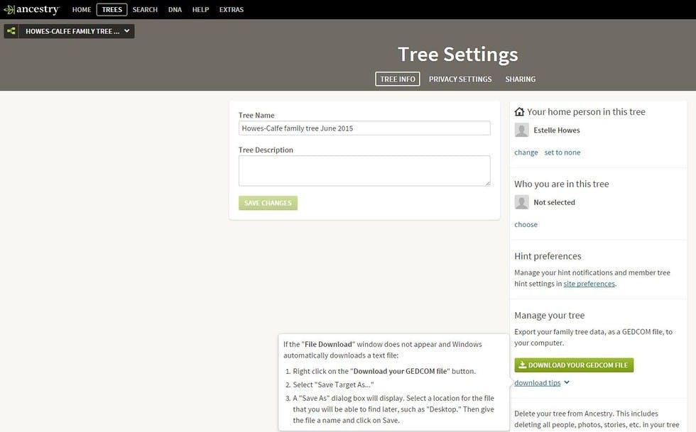 upload-family-tree-gedcom-image