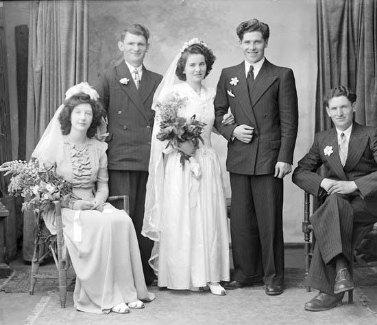 marriage-license-bonds-header