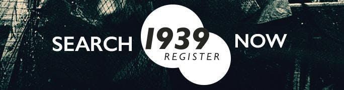 unique-british-irish-records-image