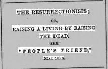 From May 11, 1878 - Aberdeen People's Journal