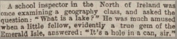 Tamworth Herald, 19 May 1900