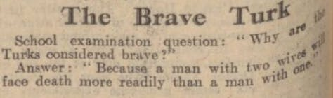 Nottingham Evening Post, 18 April 1933
