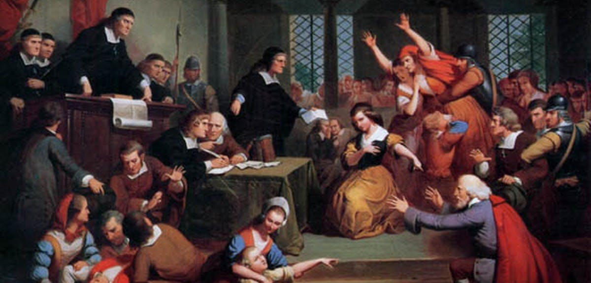 common-misconceptions-about-the-salem-witch-trials-header
