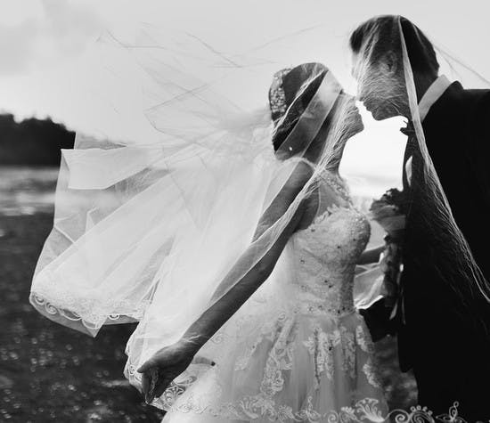 marriage-records-guide-header