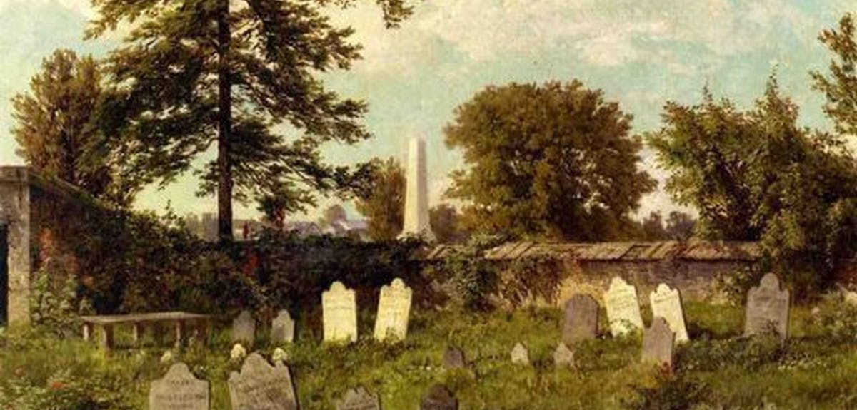 irish-burial-records-and-gravestones-header
