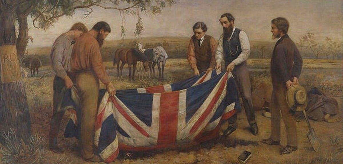 australia-billion-graves-cemetery-index-header