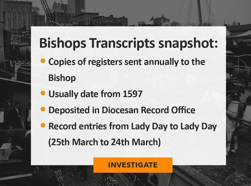 to-every-book-its-copy-parish-records-and-bishops-transcripts-image