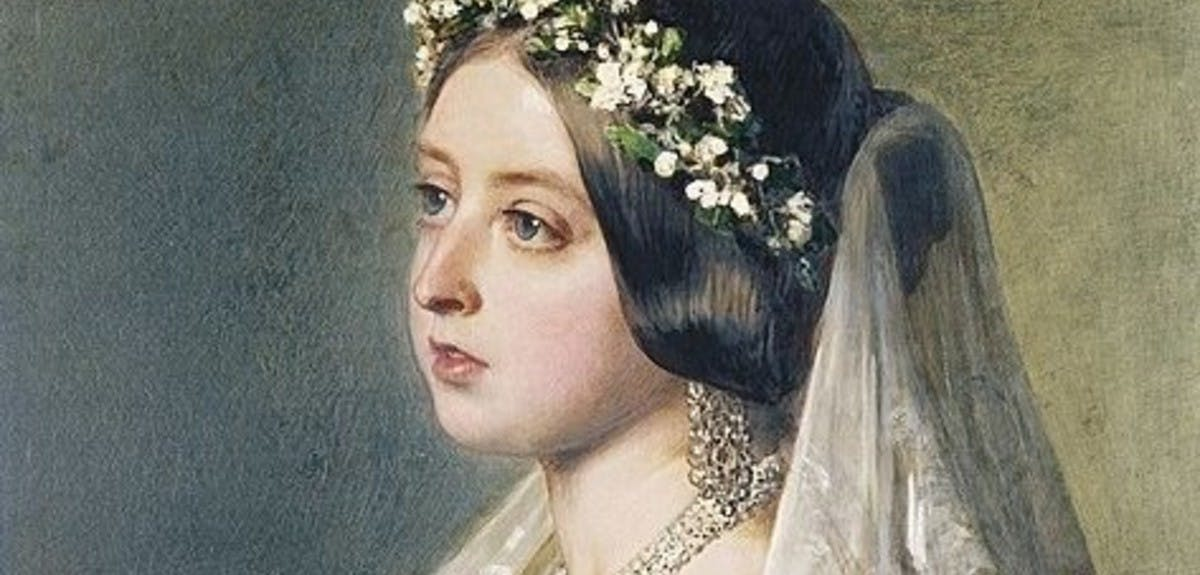 9-surprising-facts-about-queen-victoria-header
