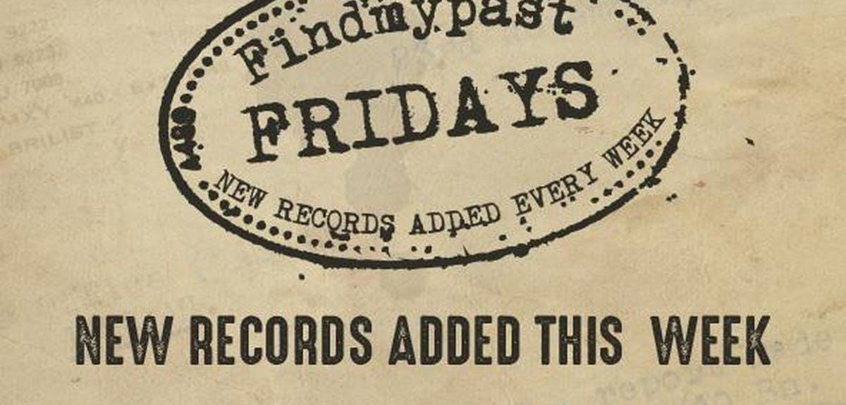 findmypast-friday-december-2nd-2016-header