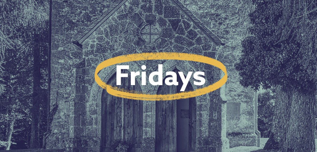 New Welsh parish records on Findmypast
