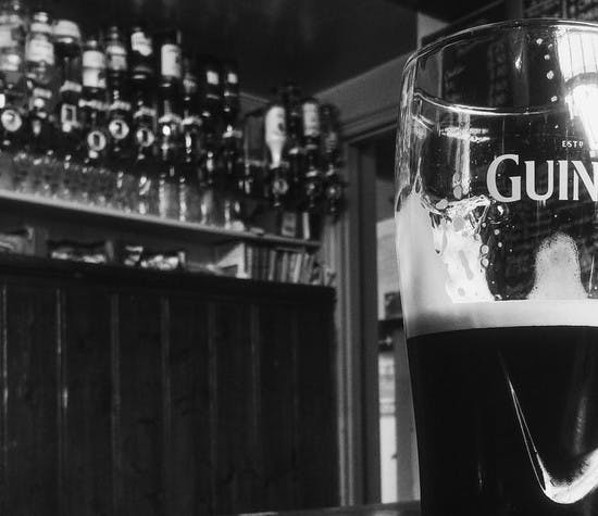 the-guinness-family-header