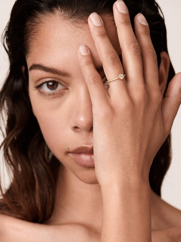 What to consider: Engagement rings