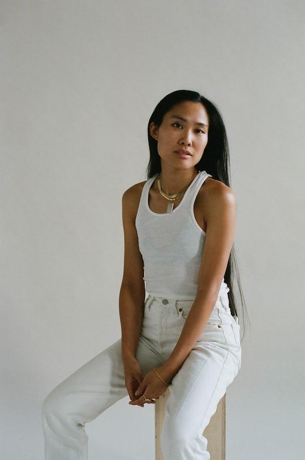 Meet the maker: Wing Yau from WWAKE