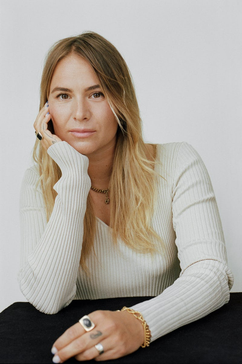 Julie Hyld