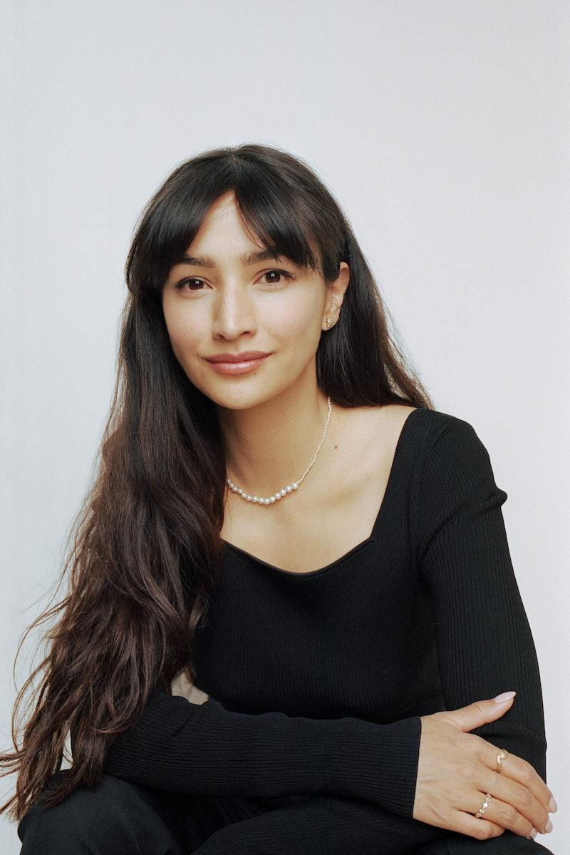 Danielle Siggerud
