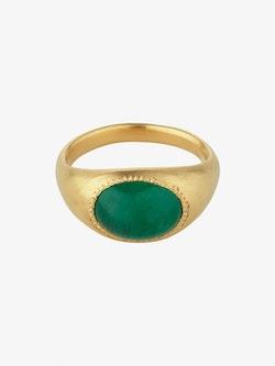Gems - Emerald
