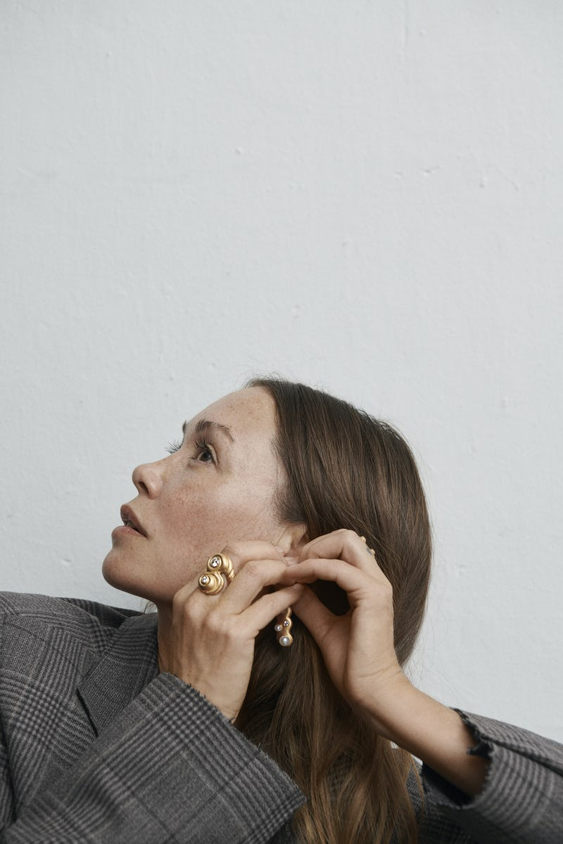 Jo Riis-Hansen