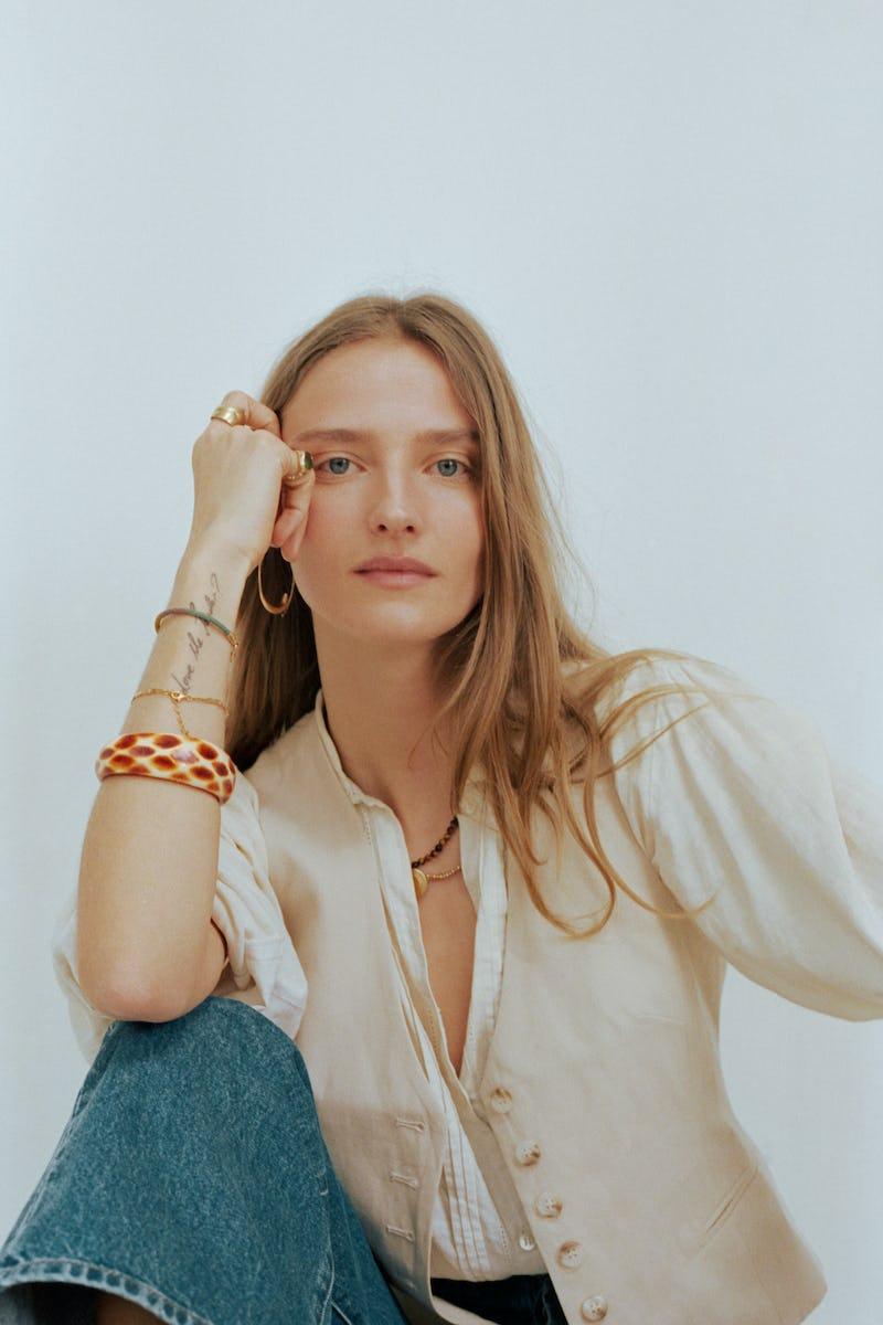 Amanda Nørgaard