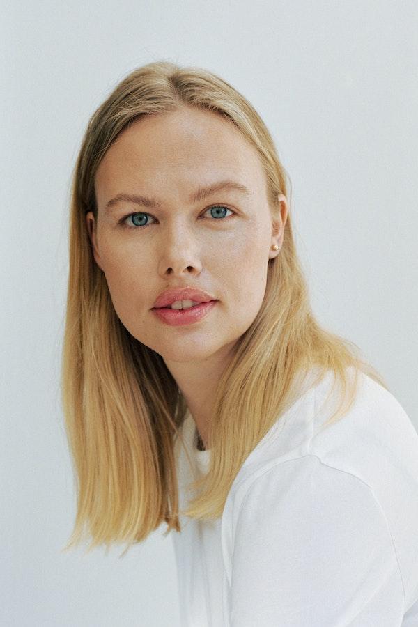 Jewellery Stories: Emma Stern Nielsen