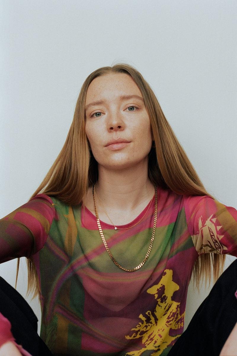 Emilie Bausager