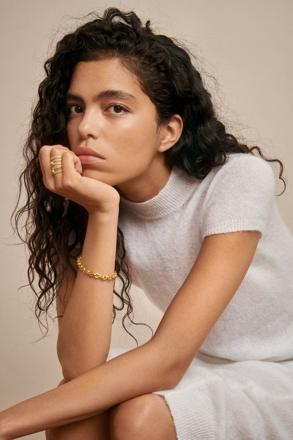 What to consider: when buying jewellery for yourself