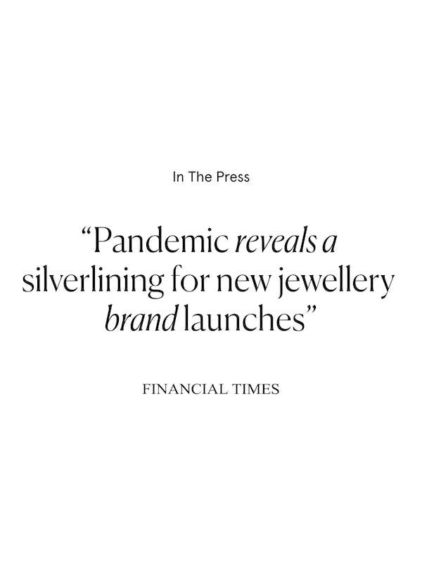 Finematter in Financial Times
