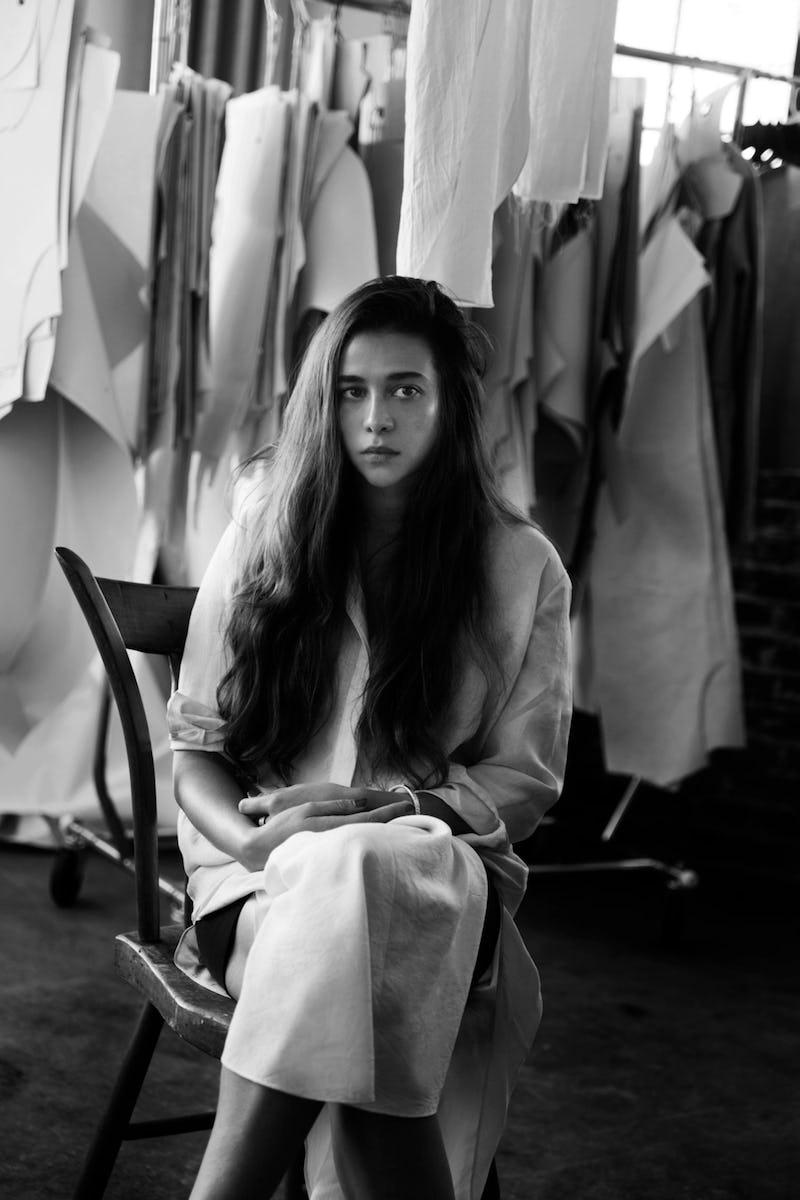 Alice Waese