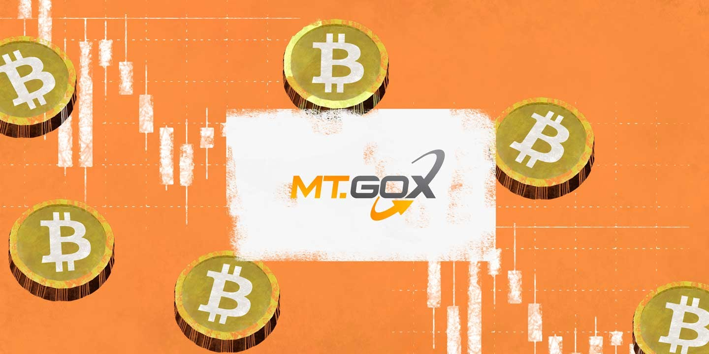 Mt. Gox Payouts: Two Opposing Views on Market Outcome
