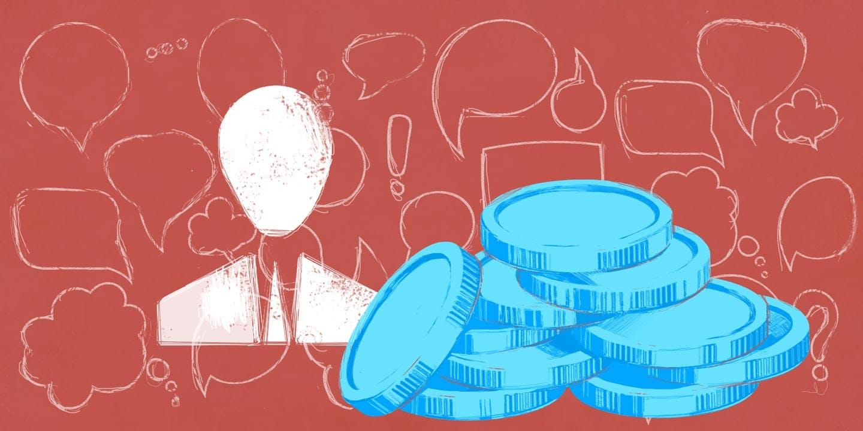 John McAfee on the Run for Tax Fraud