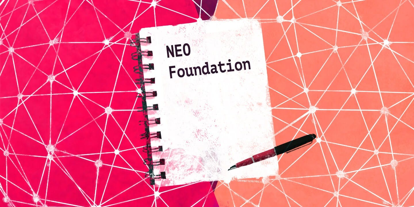 NEO works on a step-by-step plan: there is nothing to complain about