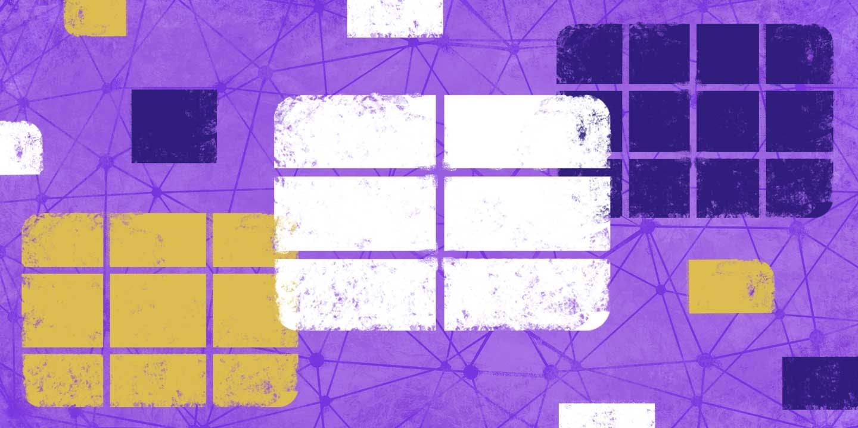 Ethereum Sharding Explained