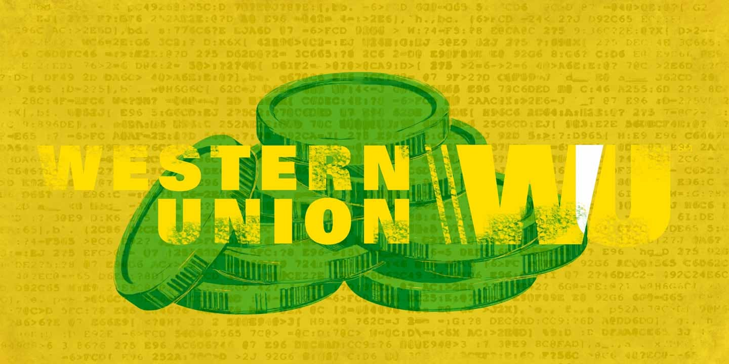 Western Union Considers Embracing Crypto if the New Asset Class Gains Traction