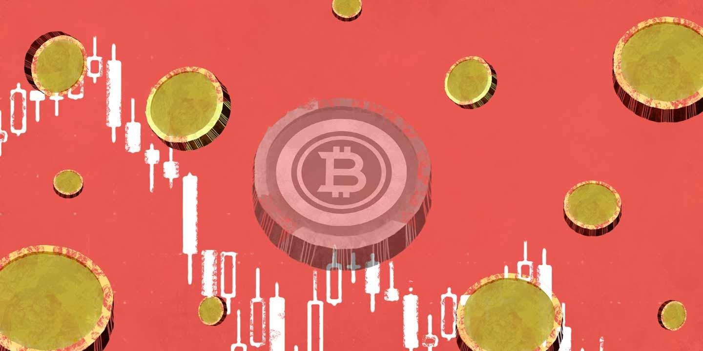 Bitcoin Gold Removed from Bittrex
