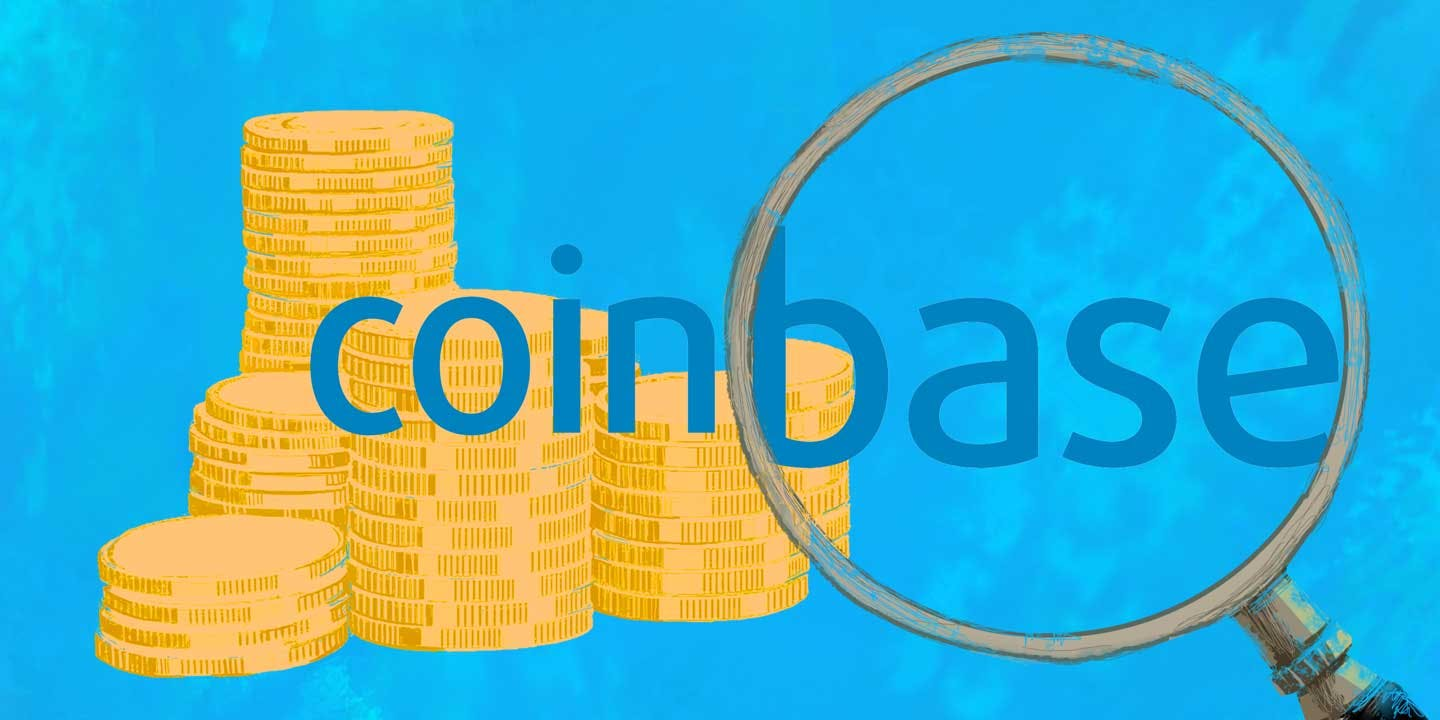 Coinbase Raised $300 Million for Series E Funding Round