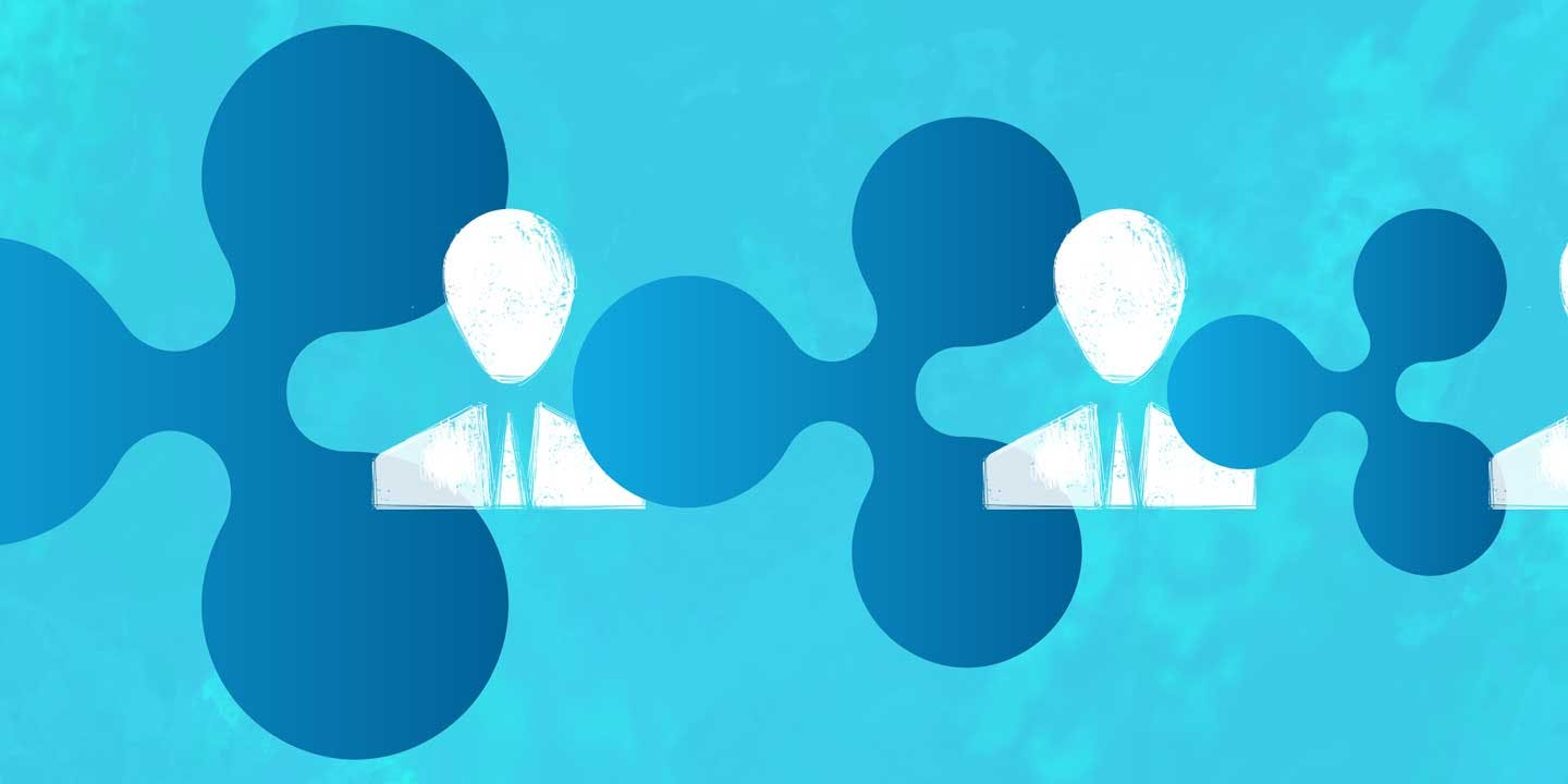 Ripple Appoints Google Communications Services Head as VP of Products