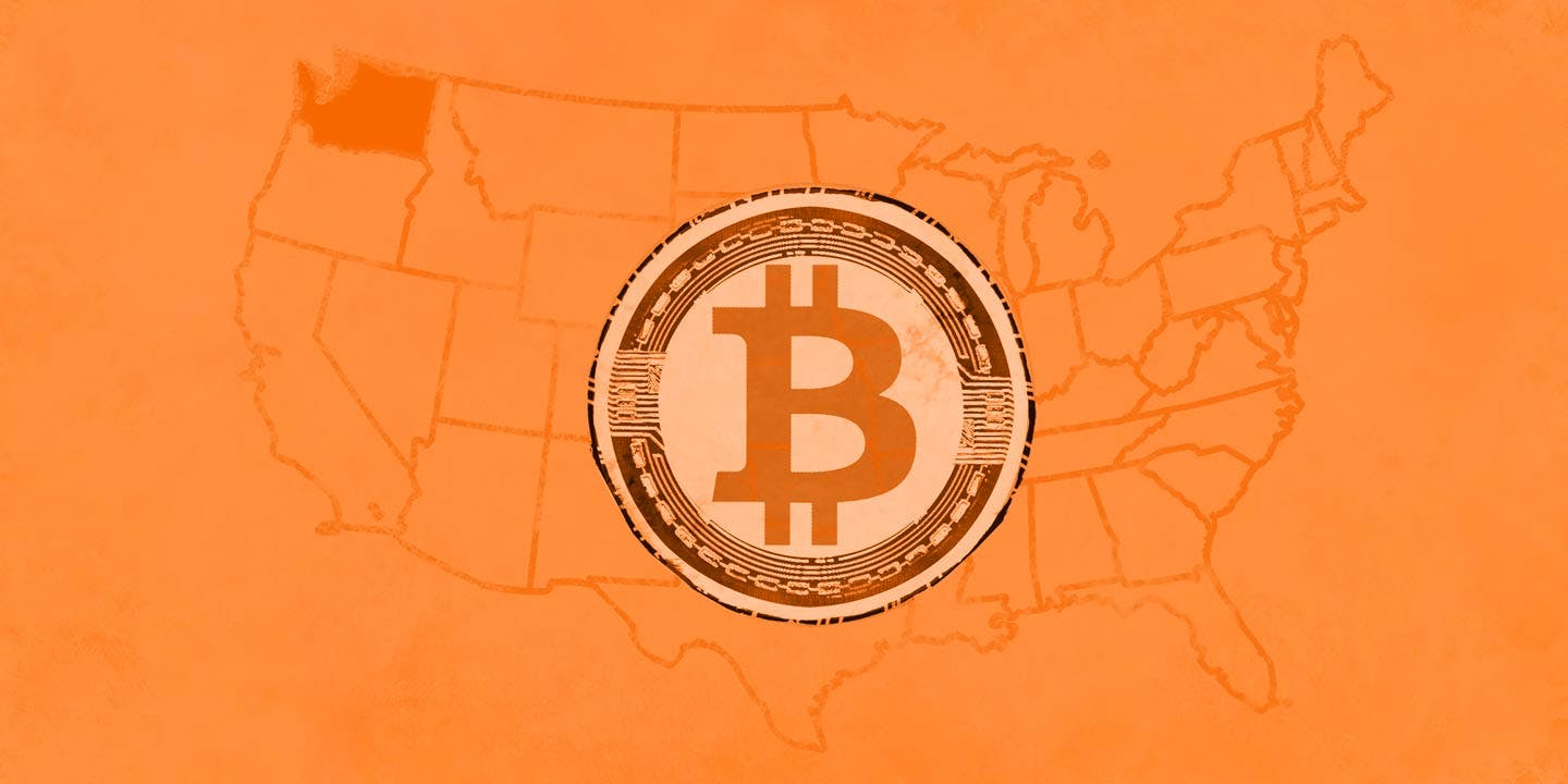 Blockchain Association: Cryptocurrency's DC Lobbying Group