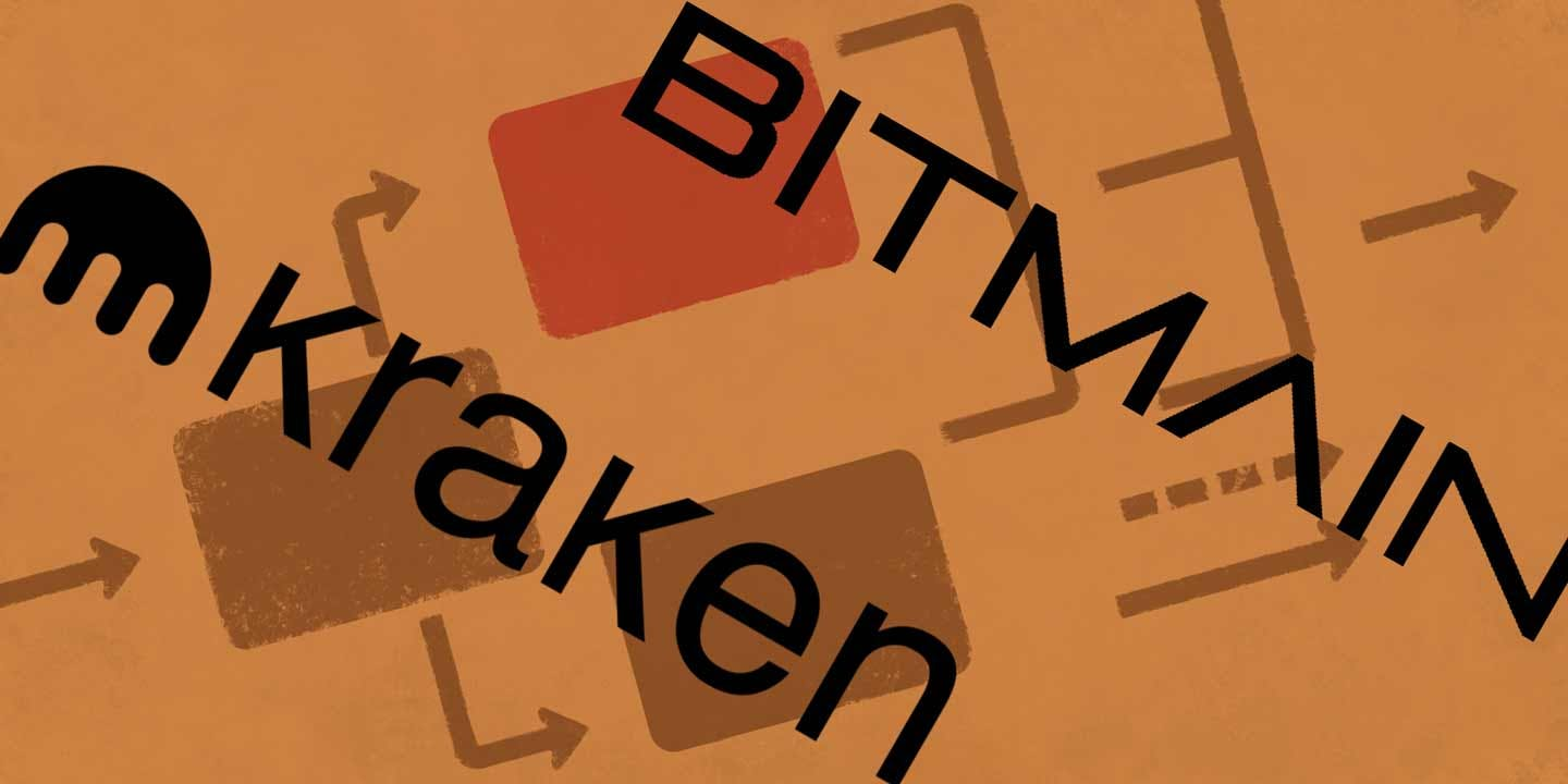 UnitedCorp Brings Bitmain, Roger Ver, and Kraken to Court for Suspected Hard Fork Manipulation
