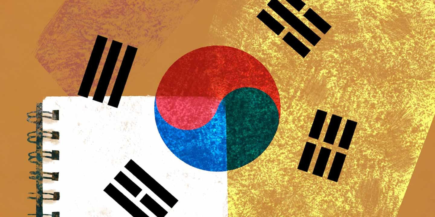 South Korea's Succeeding Finance Minister to Implement Cryptocurrency Taxation
