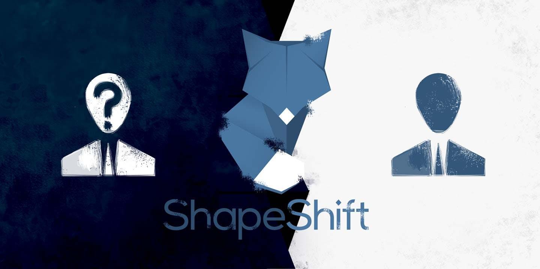 ShapeShift To Abandon No-Account Model