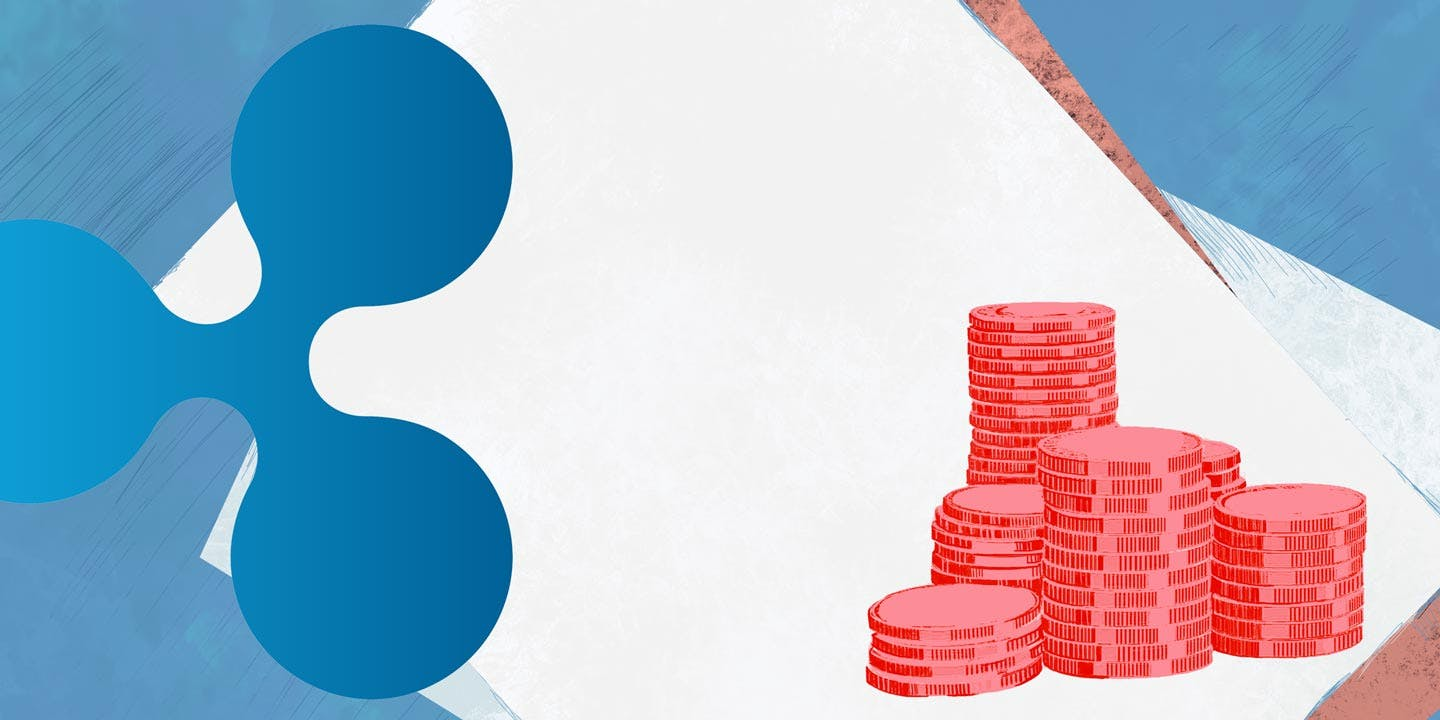 Ripple Delivers Q4 2018 XRP Markets Report