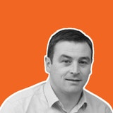 Kevin Boylan avatar