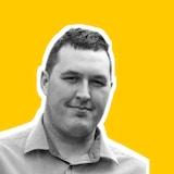 John Nicholson avatar