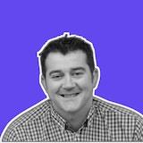 Ryan Bradley avatar
