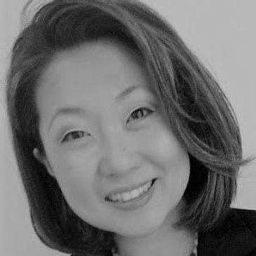 Image Of Susie M. Lee