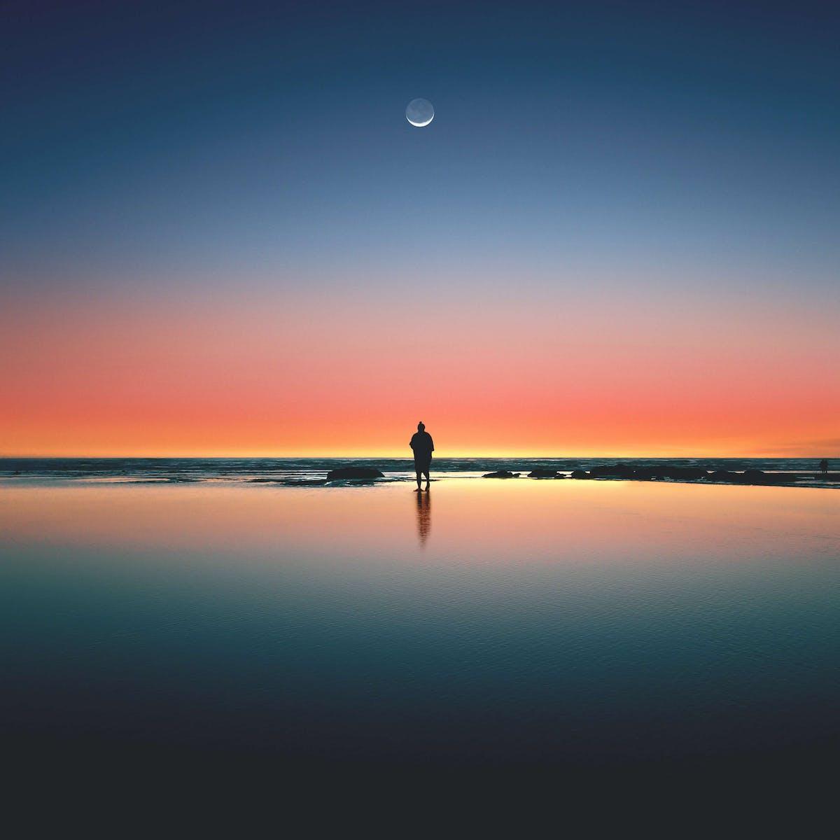 L'influence de la lune sur la pêche est certaine